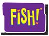 fishlogo-sticky